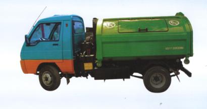 CSGB1500-单钩车